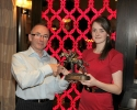 erinn-mccullagh-sportsperson-of-the-year-award