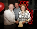 feithlinn-mccullagh-presentation-from-committee-members