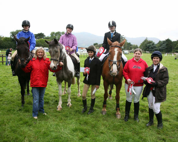 interclub-intermediate-horse-winners-2008