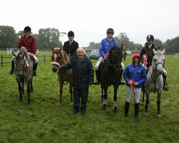 open-pony-winners-2008