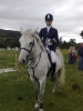 interclub-2009-annamarie-burns-on-misty-1st-place-open-pony