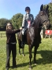 ss-09-heather-murdock-winner-of-style-appearance-and-working-hunter-horse-with-alison-mcgrath-judge